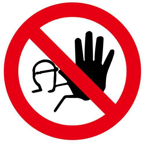 10 cosas sorprendentemente prohibidas